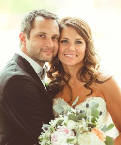 Who is brandon heath dating uae singles dating site